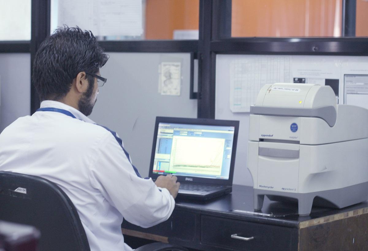 INPL Lab