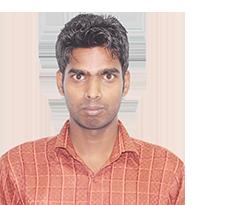 Aakash Bahadur Yadav