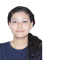 Jyoti Joshi