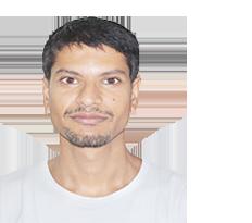 Rameshwor Ghimire